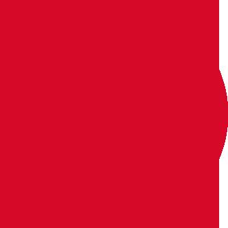 Drank, drugs en gamen