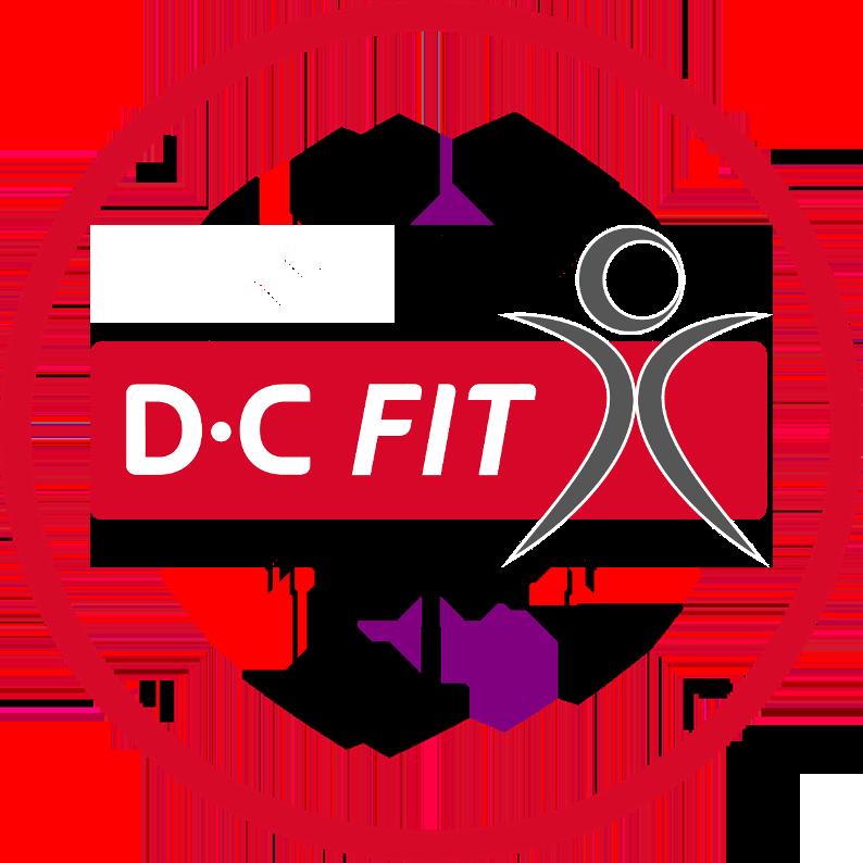 DC FIT